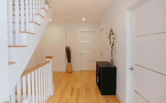 Second floor4.jpg