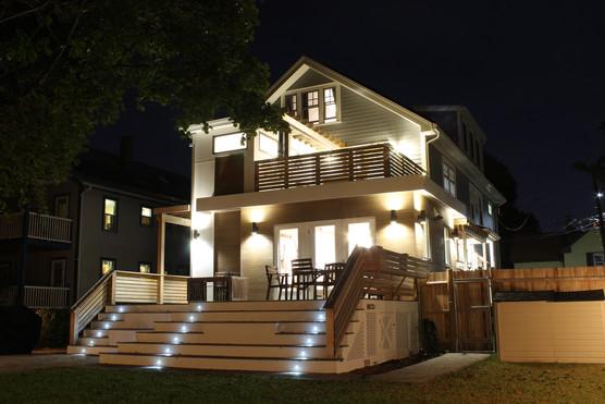 exterior night2.JPG