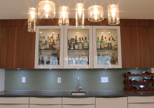 Kitchen32.JPG