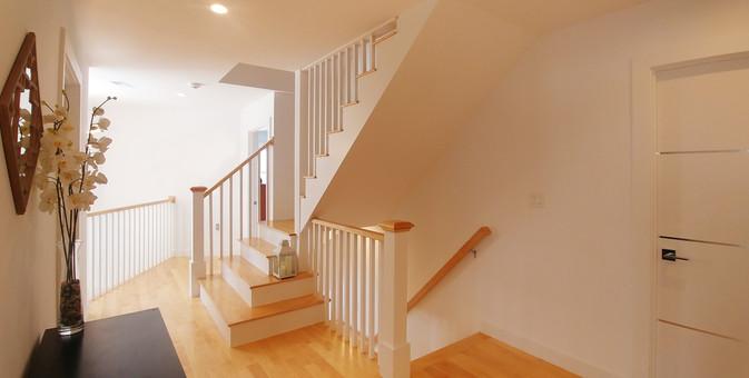 Second floor2.jpg
