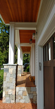 exterior detail1.jpg