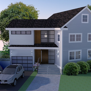 Belmont addition and renovation3