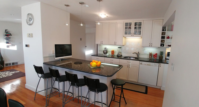 Belmon Kitchen1.jpg