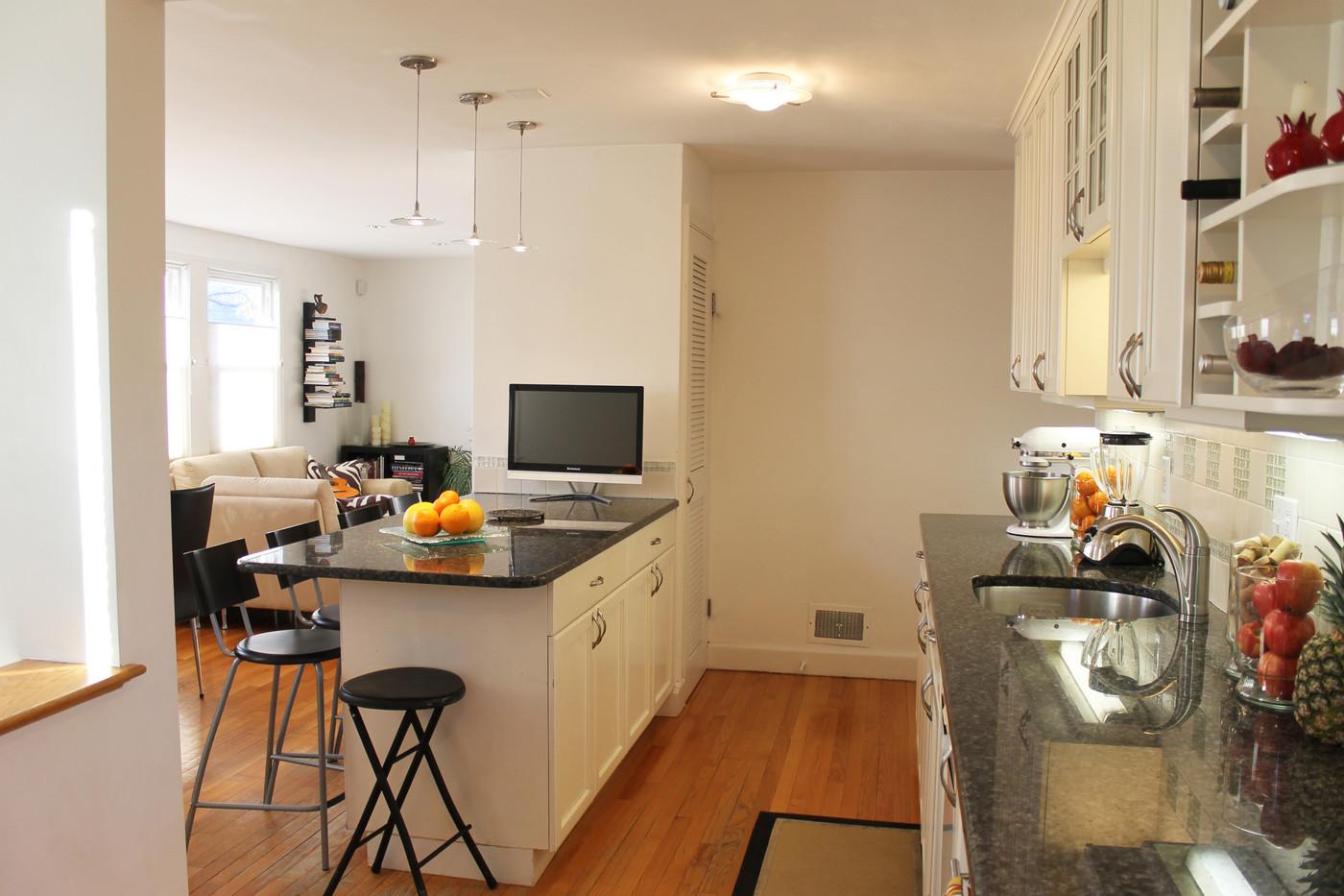 Belmont Kitchen2.jpg