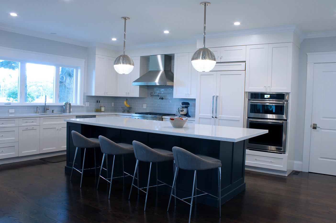 Kitchen S2.jpg
