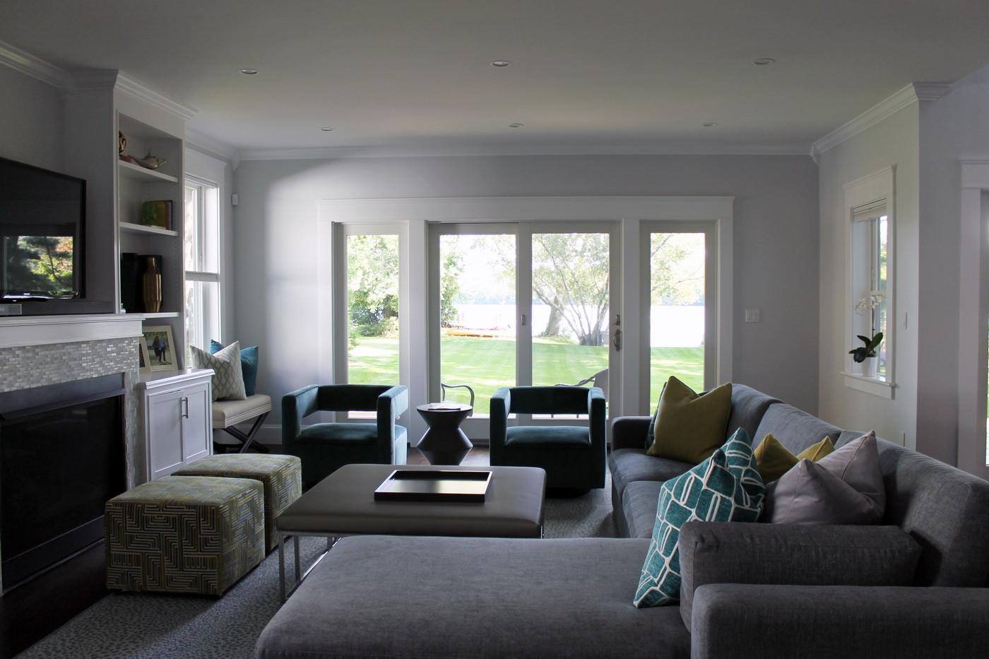 Living room S1.jpg