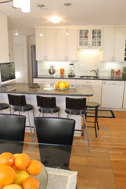 Belmont Kitchen8.jpg