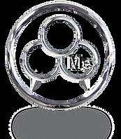 logo_white_x3.png