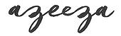 Azeeza_Logo.png
