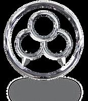logo_white_V3.png