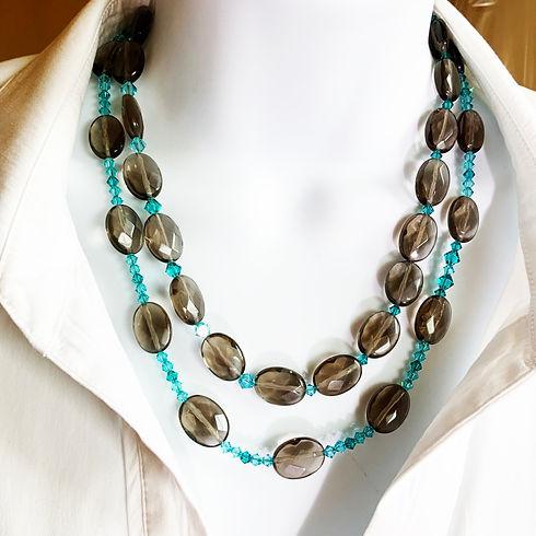 Necklace_1.jpeg