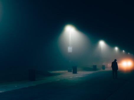 'LED Lanterns - Things to Consider'