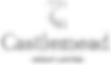 castlemead-logo_edited.png