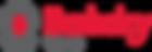 logo-berkeley-group.png