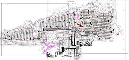 Car Park Lighting Design Consultants.JPG