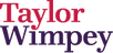 logo-taylor-wimpey.png
