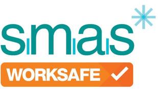 SMAS Worksafe Lighting Consultancy