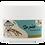 Thumbnail: Déodorant Ty'Déo Poudre de riz 70g