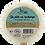 Thumbnail: Recharge déodorant Ty'Déo Poudre de Riz