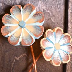 Copper Stem