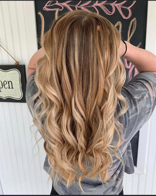 SRA Hair 1.jpg