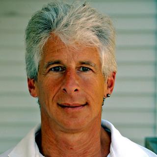 Brian  Licensed Massage Therapist