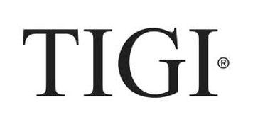 Tigi_Logo_2 (1).jpg