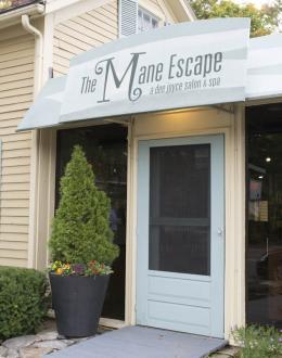 mane-escape-3.jpg