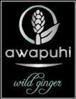 Awapuhi Logo.jpg