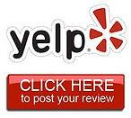 yelp_Reviews.jpeg