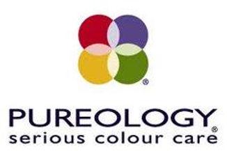 Pureology_Logo_3.jpg