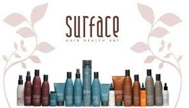 surface hair care.jpg