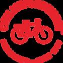 cyklistforbundet_hvid.png