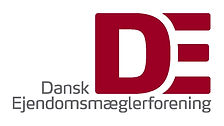dansk_ejendomsmæglerforening.jpg