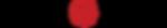 aeldresagen-logo-325x56.png