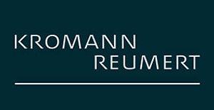 kromann_reumert2.jpg