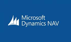 Microsoft_Dynamics_NAV_2015.png
