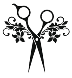 hair shears w floral_edited.png