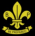 B-PSA_Logo_320px.png