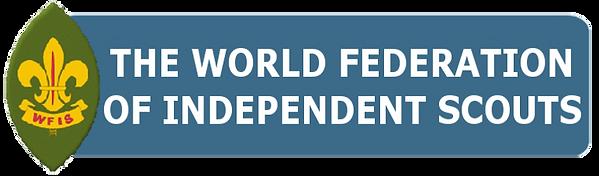 wfis-logo2.png