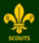 Scouts_25mp.jpg