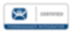 ThinManager-Integrator-Certified_Logo.pn