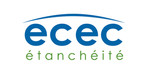 ECEC Étanchéité