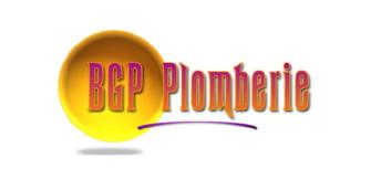 BGP Plomberie