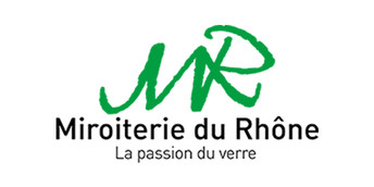 Miroiterie du Rhône