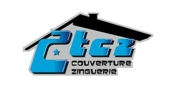 2TCZ Couverture Zinguerie