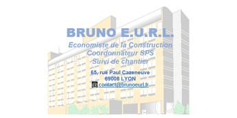 Bruno E.U.R.L.