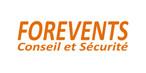 FORENVENTS — Conseil et Sécurité