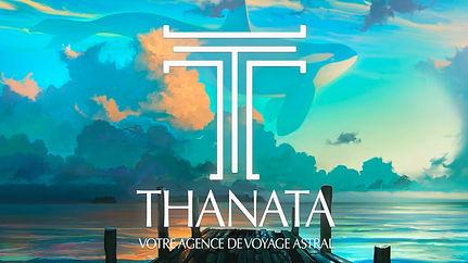 Avatar Thanata JPG.jpg