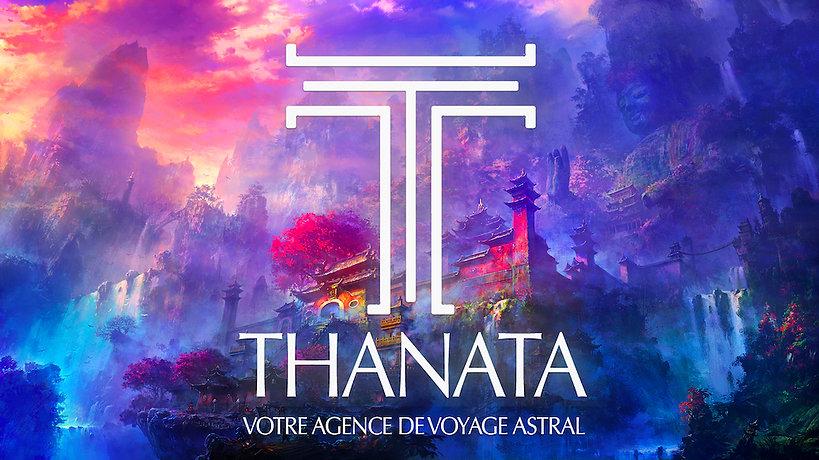 Avatar Thanata ok.jpg